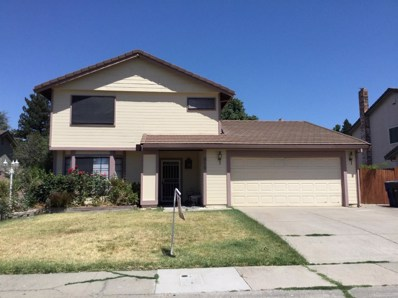 919 Sunwood Way, Sacramento, CA 95831 - MLS#: 18047887