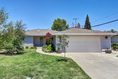 1209 Monte Vista Way, Sacramento, CA 95831 - MLS#: 18047894