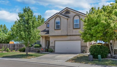 6229 Crestview Circle, Stockton, CA 95219 - MLS#: 18047899