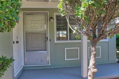 102 E 18th UNIT 9, Marysville, CA 95901 - MLS#: 18047912