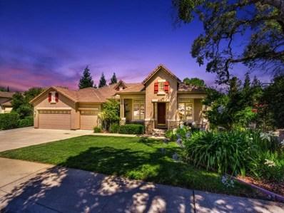 4815 Echo Ridge Road, Rocklin, CA 95677 - MLS#: 18047919
