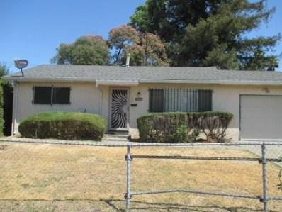 1441 69th Avenue, Sacramento, CA 95822 - MLS#: 18047922