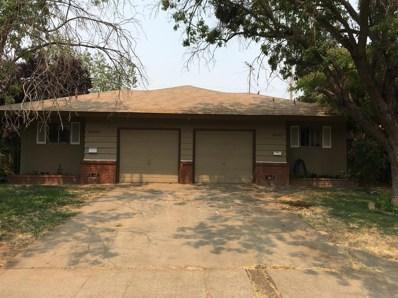 10365 Mills Tower Drive, Rancho Cordova, CA 95670 - MLS#: 18047937