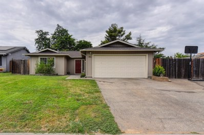 8065 Peppertree Way, Citrus Heights, CA 95621 - MLS#: 18047948