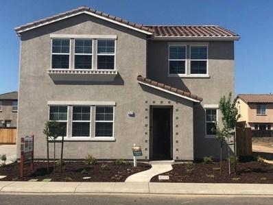 3853 Lookout Drive UNIT A20, Modesto, CA 95355 - MLS#: 18047949
