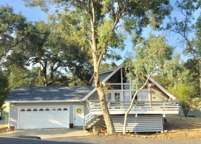 437 Poker Flat Road, Copperopolis, CA 95228 - MLS#: 18047957