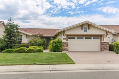 1155 Overland Lane, Lincoln, CA 95648 - MLS#: 18047962