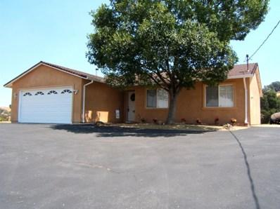 8057 Sparrowk, Valley Springs, CA 95252 - MLS#: 18047963
