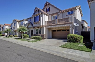 150 Martis Valley Circle, Sacramento, CA 95835 - MLS#: 18047987