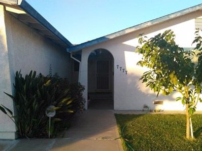 7777 24tH St Street, Sacramento, CA 95832 - MLS#: 18047989