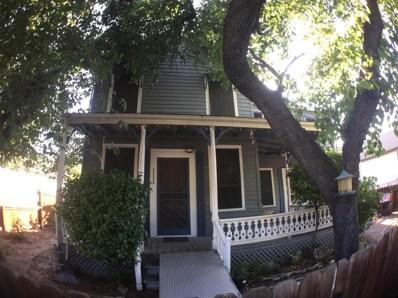 111 S Church Street, Ione, CA 95640 - MLS#: 18047996