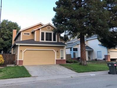 8564 Longspur Way, Antelope, CA 95843 - MLS#: 18047998