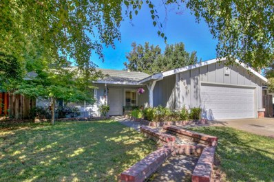 2901 Baronet Way, Sacramento, CA 95833 - MLS#: 18048011