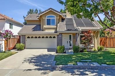 709 Williams Street, Tracy, CA 95376 - MLS#: 18048014