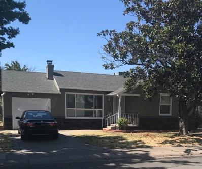 5640 34th Avenue, Sacramento, CA 95824 - MLS#: 18048015
