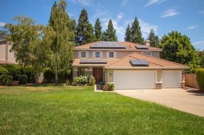 3195 Melrose Way, El Dorado Hills, CA 95762 - MLS#: 18048019