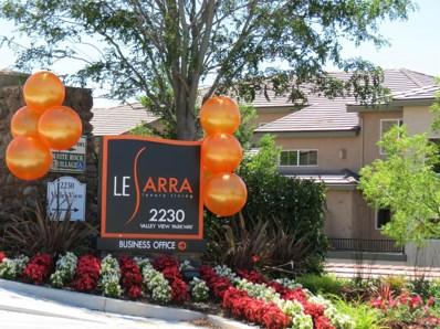 2230 Valley View Parkway UNIT 912, El Dorado Hills, CA 95762 - MLS#: 18048020
