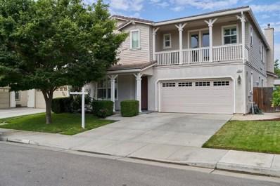 1883 Meritt Drive, Tracy, CA 95304 - MLS#: 18048021