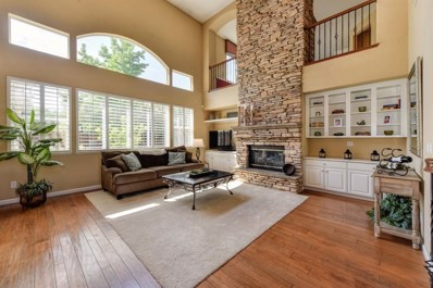 1856 Parkside Way, Roseville, CA 95747 - MLS#: 18048022