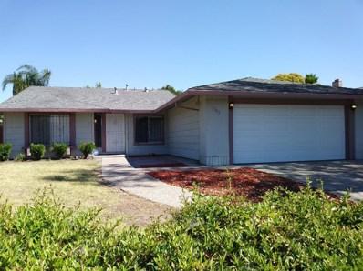 7305 Meadowgate Drive, Sacramento, CA 95823 - MLS#: 18048035
