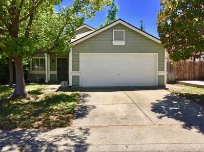 4950 Fan Wood Way, Antelope, CA 95843 - MLS#: 18048039