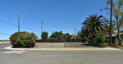 3601  Quinn Way, North Highlands, CA 95660 - MLS#: 18048049