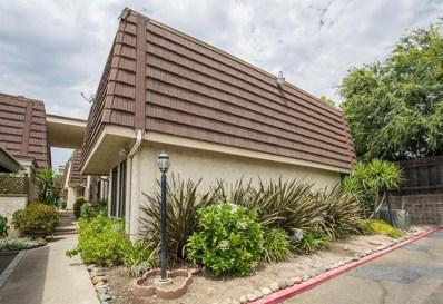 4486 San Juan Avenue, Fair Oaks, CA 95628 - MLS#: 18048053