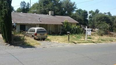 7043 Walnut Avenue, Orangevale, CA 95662 - MLS#: 18048054