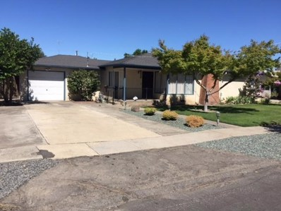149 Mylnar Avenue, Manteca, CA 95336 - MLS#: 18048055