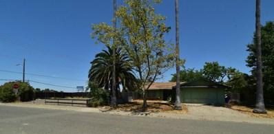 3605 Quinn Way, Sacramento, CA 95660 - MLS#: 18048060