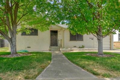 5684 Sampson Boulevard, Sacramento, CA 95824 - MLS#: 18048067