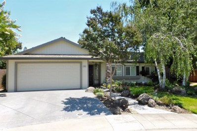 9086 Victor Way, Elk Grove, CA 95624 - MLS#: 18048072