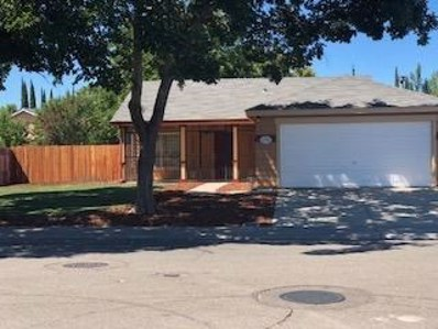 1995 Lever Boulevard, Stockton, CA 95206 - MLS#: 18048094