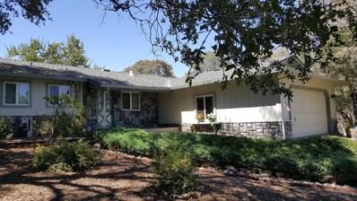 1980 Liberty Hill Court, Cool, CA 95614 - MLS#: 18048101