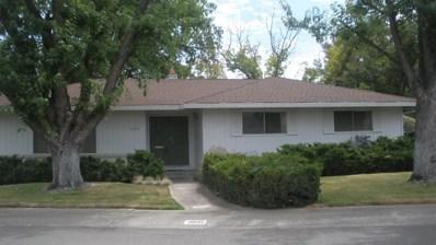 4800 Hope Lane, Sacramento, CA 95821 - MLS#: 18048104