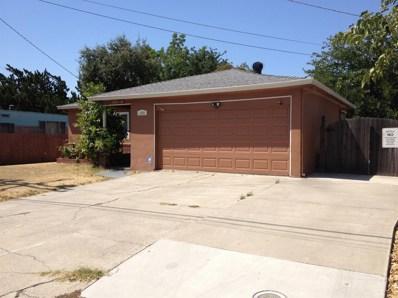 1625 S Sinclair Avenue, Stockton, CA 95215 - MLS#: 18048120