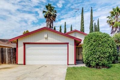 5455 Ehrhardt Avenue, Sacramento, CA 95823 - MLS#: 18048122