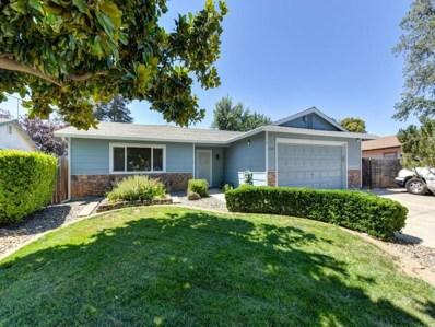 3368 Hartselle Way, Sacramento, CA 95827 - MLS#: 18048123