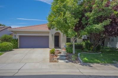 5929 Wheatsheaf Lane, Sacramento, CA 95835 - MLS#: 18048137
