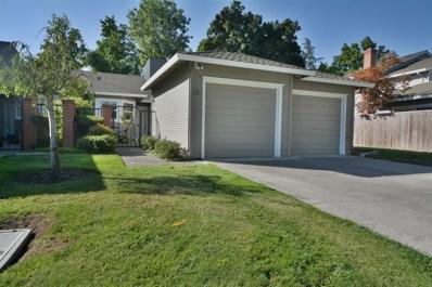 5815 Morgan Place UNIT 26, Stockton, CA 95219 - MLS#: 18048145