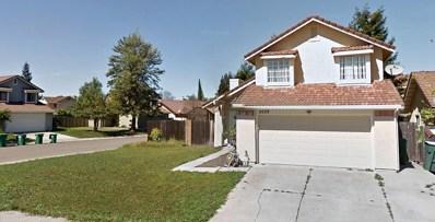 2009 Atchenson Street, Stockton, CA 95210 - MLS#: 18048152