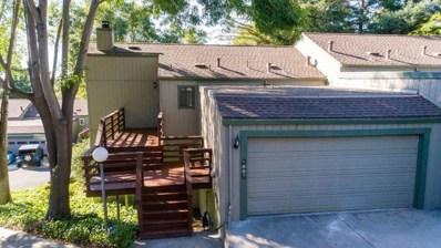 1887 Sally Creek Circle, Hayward, CA 94541 - MLS#: 18048154