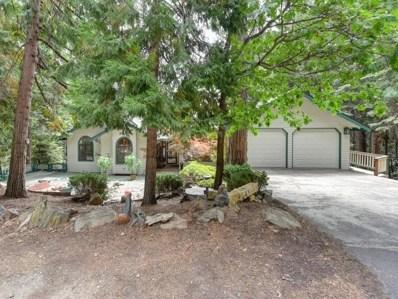 4005 Garnet Road, Pollock Pines, CA 95726 - MLS#: 18048155