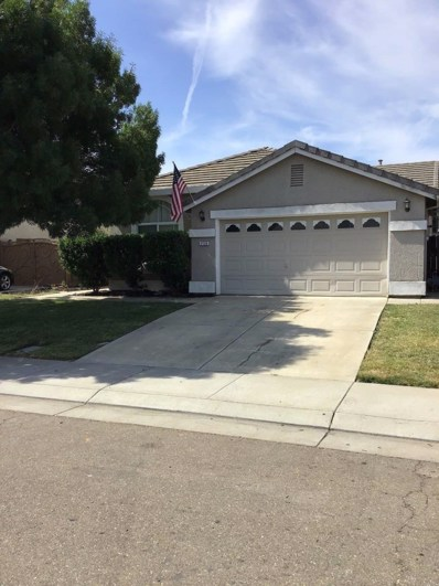2124 Flatboat, Stockton, CA 95206 - MLS#: 18048171