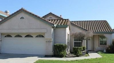 10261 Point Reyes Circle, Stockton, CA 95209 - MLS#: 18048175