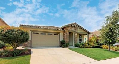 2216 Telegraph Hill Drive, Rocklin, CA 95765 - MLS#: 18048179