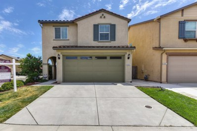 9005 Great Rock Cir, Sacramento, CA 95829 - MLS#: 18048187
