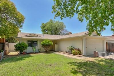 6180 Heath Way, Sacramento, CA 95823 - MLS#: 18048191