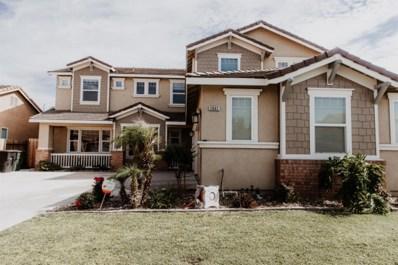 2862 Sierra Gold Court, Riverbank, CA 95367 - MLS#: 18048198