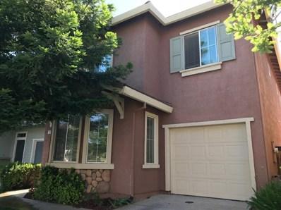120 Penhow Circle, Sacramento, CA 95834 - MLS#: 18048203